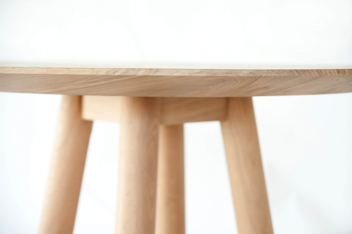Mese lemn MOS-I-KO 002 2