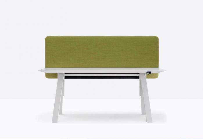 Birou ajustabilpe inaltime ARKI-TABLE Adj Desk [1]