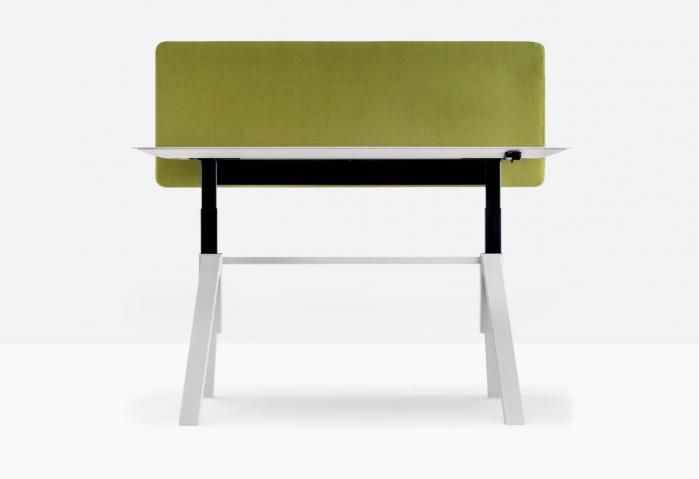 Birou ajustabilpe inaltime ARKI-TABLE Adj Desk [0]
