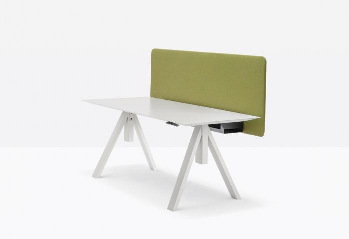 Birou ajustabilpe inaltime ARKI-TABLE Adj Desk [2]