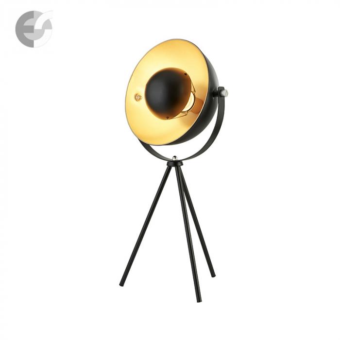 Lampi de birou BLINK EU8021BK 0