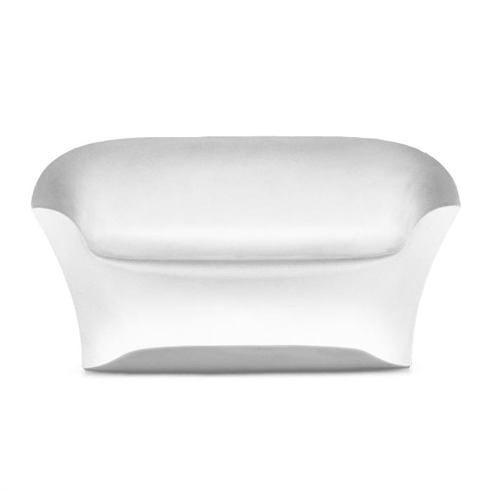 Canapele de exterior din plastic OHLA [0]