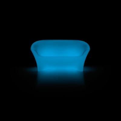 Canapele plastic OHLA 2