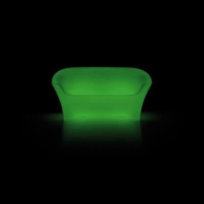 Canapele plastic OHLA [6]