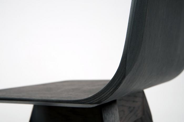 Scaune lemn AL 011 [1]