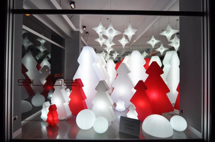 Oblecte decorative luminoase LIGHTREE SD TRF045 2