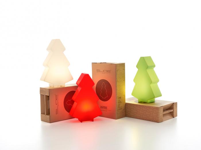 Oblecte decorative luminoase LIGHTREE SD TRF045 1