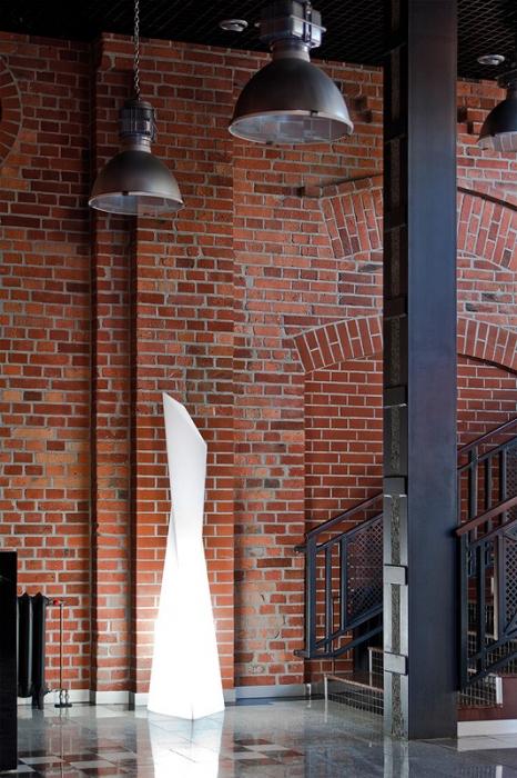 Lampi de podea MANHATTAN 6
