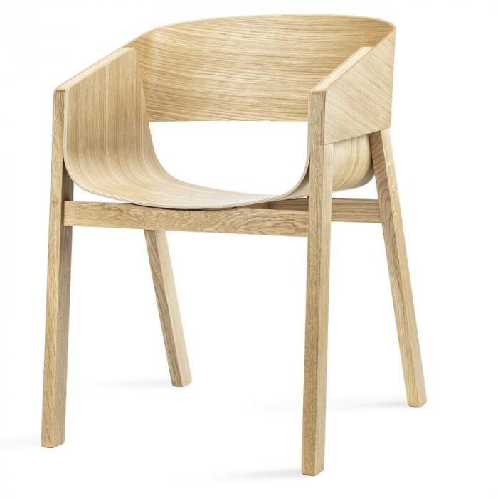Fotolii din lemn MERANO [0]