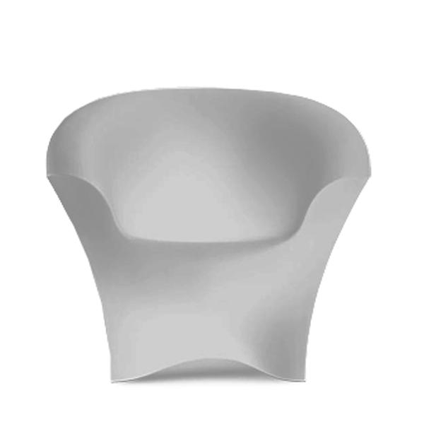 Fotolii exterior plastic OHLA [0]
