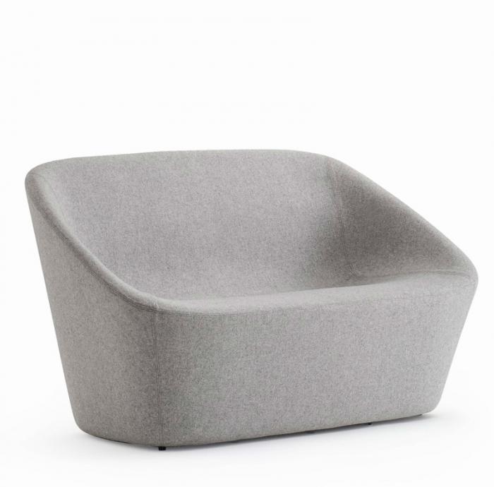 Canapele LOG 368 0