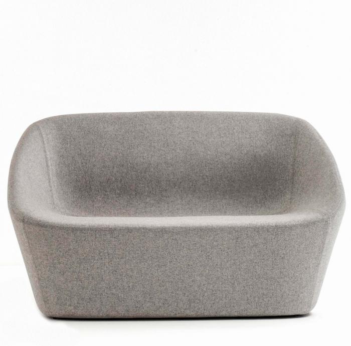 Canapele LOG 368 1