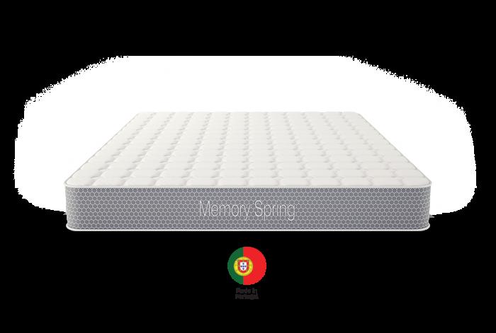 SALTELE MEMORY SPRING [0]