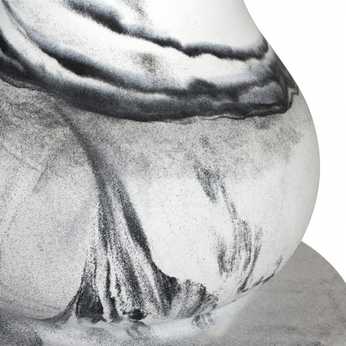 Mese baza polietilena blat HPL OTTOCENTO [5]