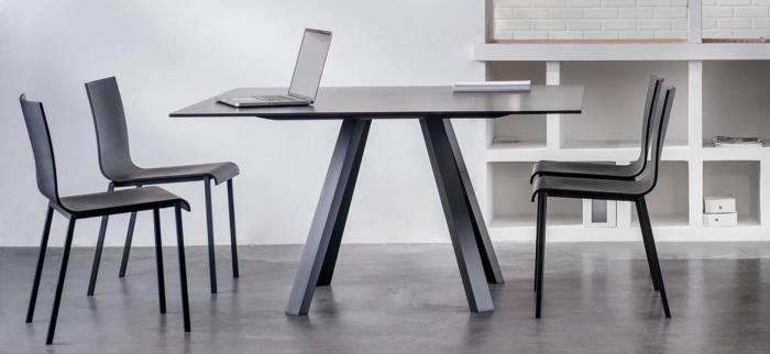 Mese conferinta office birou ARKI-TABLE ARK 2