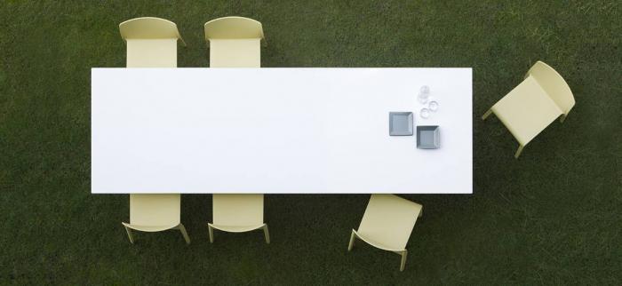 Mese conferinta office birou ARKI-TABLE ARK 10