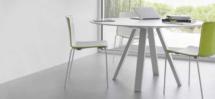 Mese conferinta office birou ARKI-TABLE ARK 21