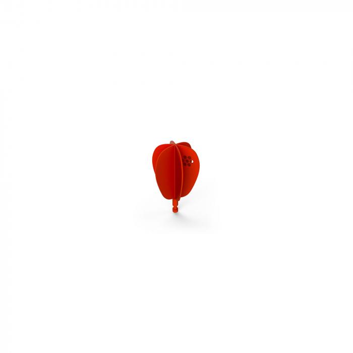 Obiecte decorative FICUS [6]