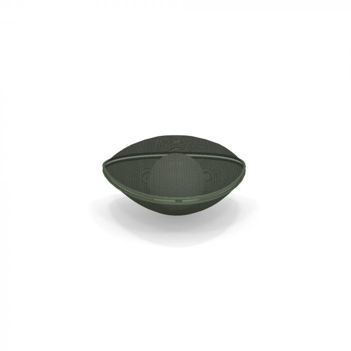 Obiecte decorative FICUS [5]