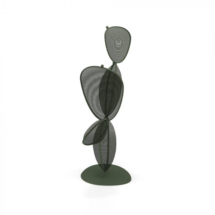 Obiecte decorative FICUS [3]