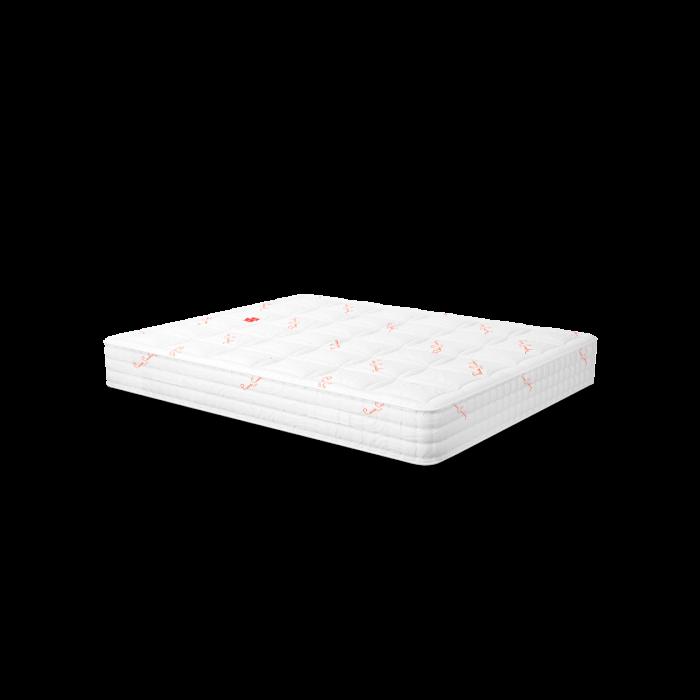 Magniflex - Riviera - Saltea mediu-tare din spumă cu memorie 2