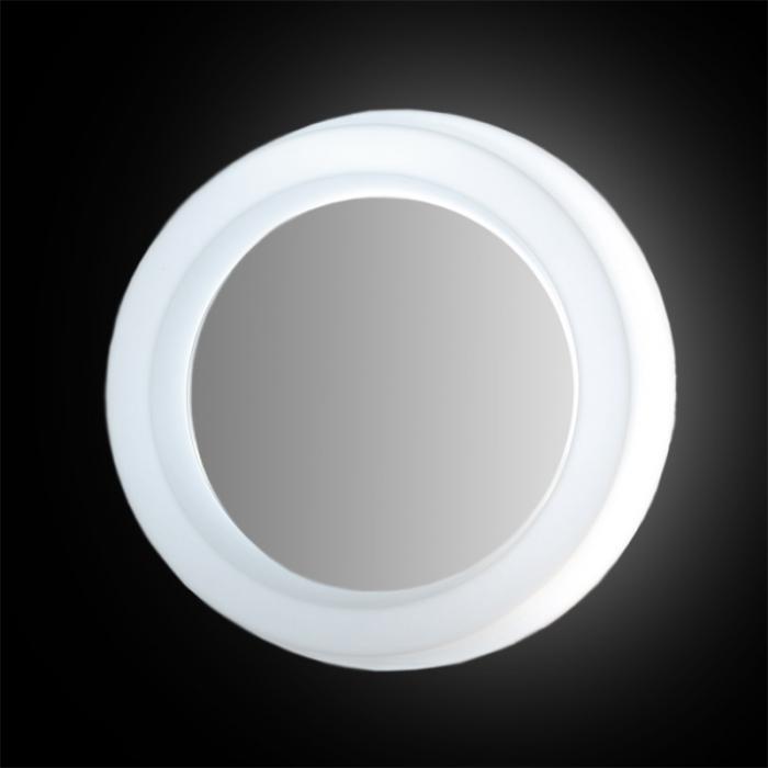 Oglinzi rama decorativa luminoasa polietilena GIO SPECCHIO [3]