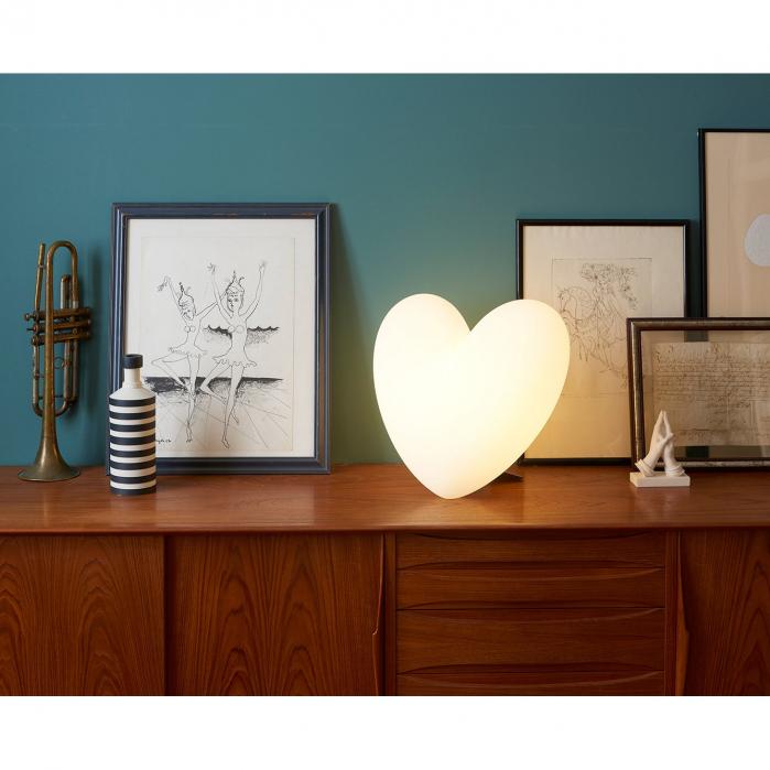 Obiecte decorative luminoase LOVE SD LOV021 0
