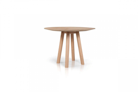 Mese lemn MOS-I-KO 0020