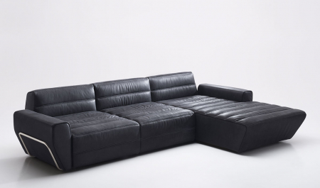 Canapele modulare GRACE Antidiva0