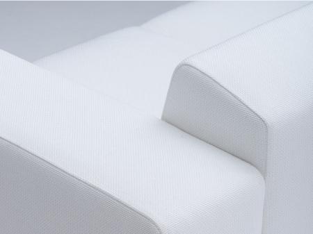 Canapele cadru lemn masiv CAIO Antidiva2