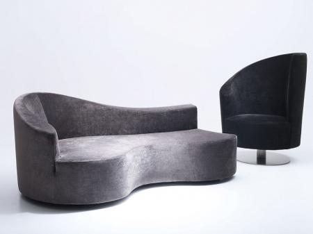 Canapele design special ELISE Antidiva1
