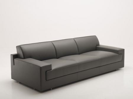 Canapele modulare EGO Antidiva2