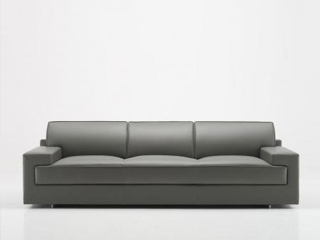 Canapele modulare EGO Antidiva3