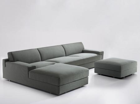 Canapele modulare EGO Antidiva0