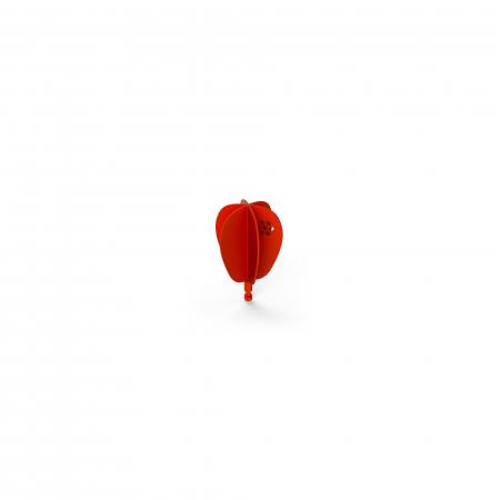 Obiecte decorative - modul floare FICUS [0]