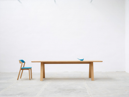 Scaune lemn MERANO8