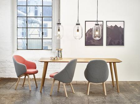 Fotolii lounge ALBA4
