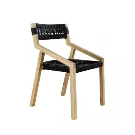 Scaune lemn CRAZY 0060