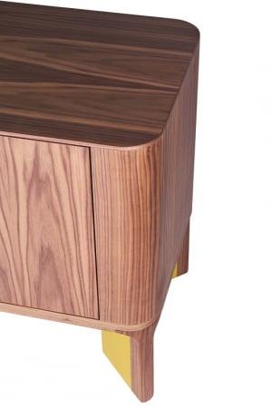 Comode joase lemn ACRO-BAT 003 [2]