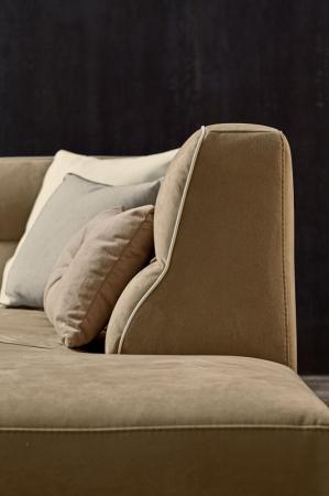 Canapele modulare SIBILLA [2]