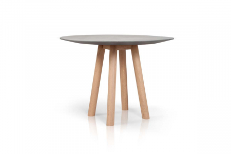 Mese lemn MOS-I-KO 0021
