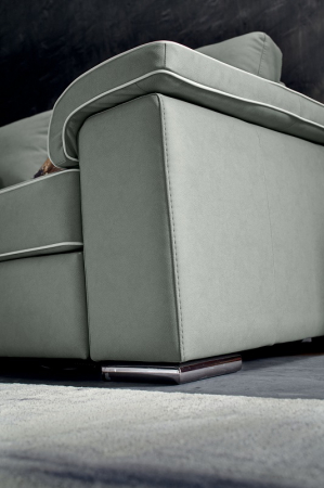 Canapele modulare CLIFF4