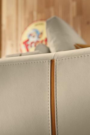 Canapele modulare cu tetiere si sezut extensibil LAURENCE4