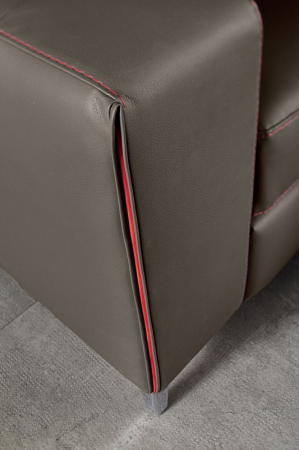 Canapele modulare TREVOR5