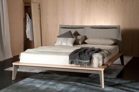 Oglinda dressing/dormitor VINTME 0562