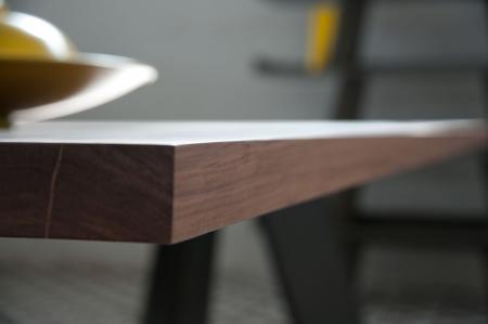 Mese din lemn ALHAMBRA 001 B [1]