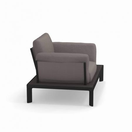 Fotolii lounge exterior design special TAMI3