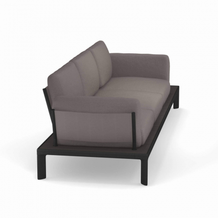 Canapele exterior 3 locuri design special TAMI3