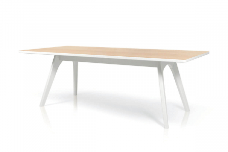 Mese lemn BO-EM 002 [0]
