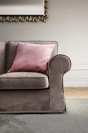 Canapele modulare ALBA1